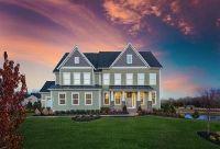 Home for sale: 6796 Bull Run Post Office Road, Centreville, VA 20120