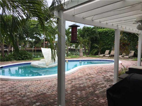 1445 Marseille Dr., Miami Beach, FL 33141 Photo 15