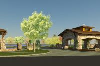 Home for sale: 552 Lodge Hill, Heath, TX 75032