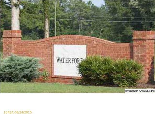639 Waterford Way, Jacksonville, AL 36265 Photo 1
