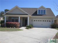 Home for sale: 128 Kingfisher Cir., Pooler, GA 31322