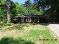 Home for sale: 126 Mccartha Dr., Columbus, GA 31907