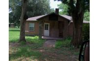 Home for sale: 18602 81st Rd., Mc Alpin, FL 32062