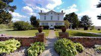 Home for sale: 14753 E. 2100 North Rd., Hudson, IL 61748