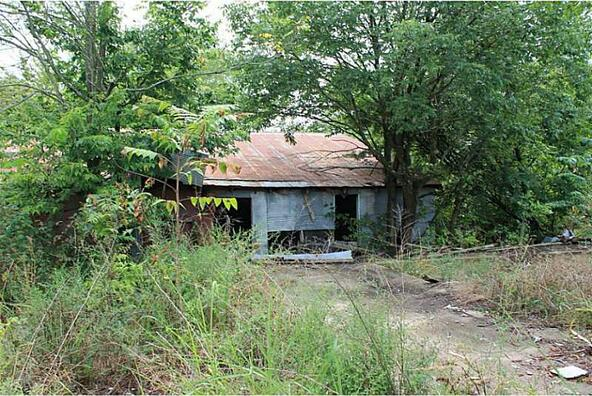 10239 Campbell Rd. S.W., Fayetteville, AR 72701 Photo 11