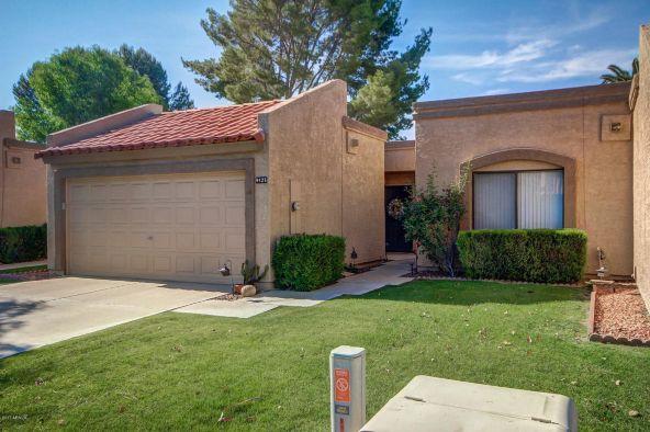 9425 W. Mcrae Way, Peoria, AZ 85382 Photo 37