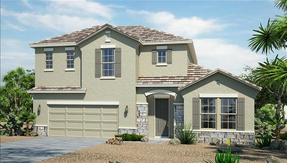 8211 S. 42nd Dr., Phoenix, AZ 85339 Photo 6