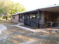 Home for sale: 775 Keen Rd., Frostproof, FL 33843