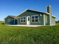 Home for sale: 35201 Jolly Ann Dr., Battle Lake, MN 56515