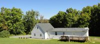Home for sale: 3705 Roloson Hill Rd., Millport, NY 14891