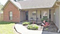 Home for sale: 21971 Mountain Maple Cir., Hensley, AR 72065
