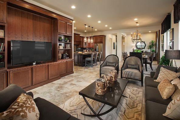 20611 W. Carlton Manor, Buckeye, AZ 85396 Photo 6