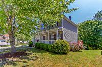 Home for sale: 55 Roxbury Ln., Newnan, GA 30265