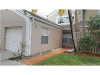 Home for sale: 1346 N.W. 123rd Ave. # 0, Pembroke Pines, FL 33026