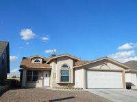 Home for sale: 3268 Tierra Mision Dr., El Paso, TX 79938