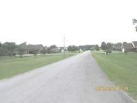 Home for sale: 134 Malibu Ln., Killen, AL 35645