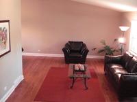 Home for sale: 3108 University Avenue, Highland Park, IL 60035