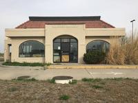 Home for sale: 2214 E. Kansas Ave., Garden City, KS 67846