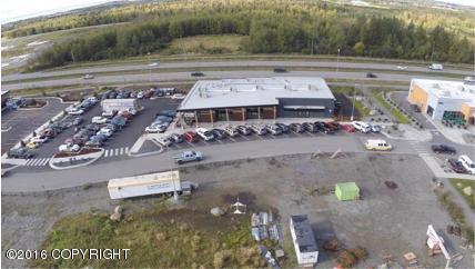 317 W. 104th Avenue, Anchorage, AK 99515 Photo 5