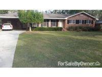 Home for sale: 2801 Berkley Dr., Valdosta, GA 31602