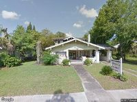 Home for sale: S. Marion Ave., Lake City, FL 32025