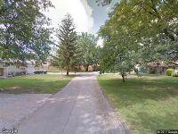 Home for sale: Alden, Muncie, IN 47304