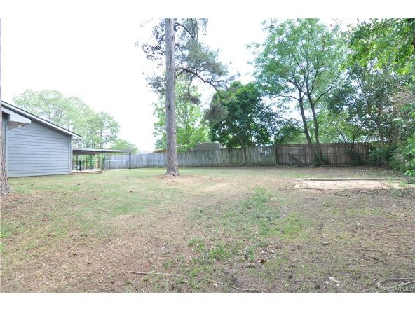 424 Green Ridge Rd., Montgomery, AL 36109 Photo 6