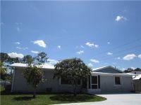 Home for sale: 2568 S.E. Harrison St., Stuart, FL 34997
