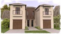 Home for sale: 600 Melba St., Dallas, TX 75208