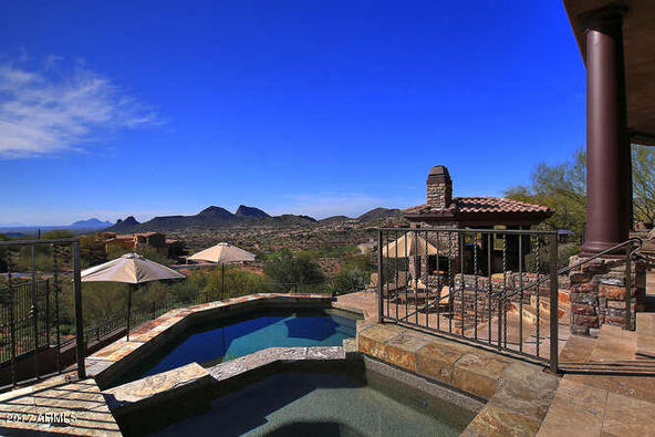 9524 N. Four Peaks Way, Fountain Hills, AZ 85268 Photo 55