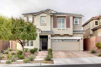 Home for sale: 1269 Elliston Rd., Las Vegas, NV 89135
