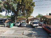 Home for sale: Pine, Stockton, CA 95204