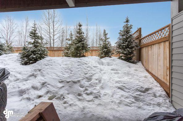 11406 Moonrise Ridge Pl., Anchorage, AK 99516 Photo 35