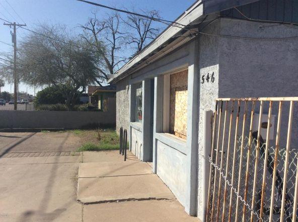 546 E. Broadway Rd., Mesa, AZ 85204 Photo 26