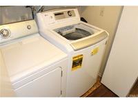 Home for sale: Brighton River, Fountain Valley, CA 92708
