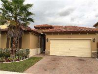 Home for sale: 15253 S.W. 118th Terrace, Miami, FL 33196