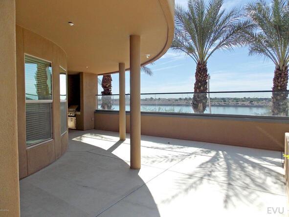 945 E. Playa del Norte Dr., Tempe, AZ 85281 Photo 37