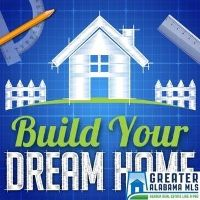 Home for sale: 5037 Lapine Dr., Adamsville, AL 35005