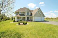Home for sale: 15266 Lavendor Ln., South Beloit, IL 61080