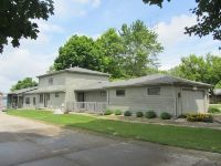 Home for sale: 618 E. Clear Lake Dr., Fremont, IN 46737