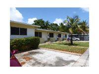 Home for sale: 5510 Northwest Miami Pl., Miami, FL 33127