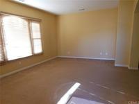 Home for sale: 1878 San Buenaventura Way, San Miguel, CA 93451