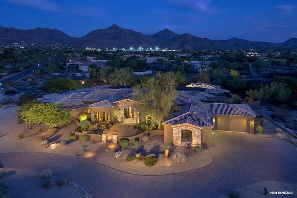 9201 E. Sierra Pinta Dr., Scottsdale, AZ 85255 Photo 52