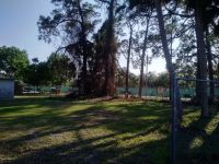 Home for sale: 3901 S. Hopkins Avenue, Titusville, FL 32780