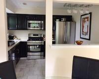 Home for sale: 70202 Delaire Landing Rd. #202, Philadelphia, PA 19114