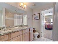 Home for sale: 82 Wheeler Cir. #315, Copper Mountain, CO 80498