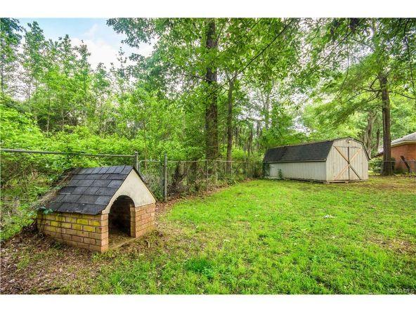6529 W. Cypress Ct., Montgomery, AL 36117 Photo 35