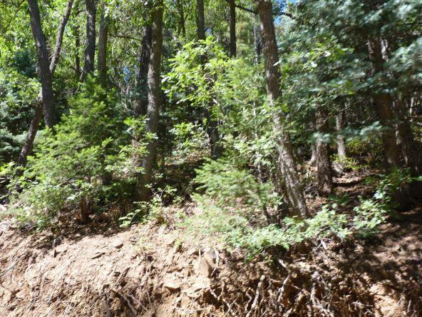 8342 S. Millsite Dr., Prescott, AZ 86305 Photo 26