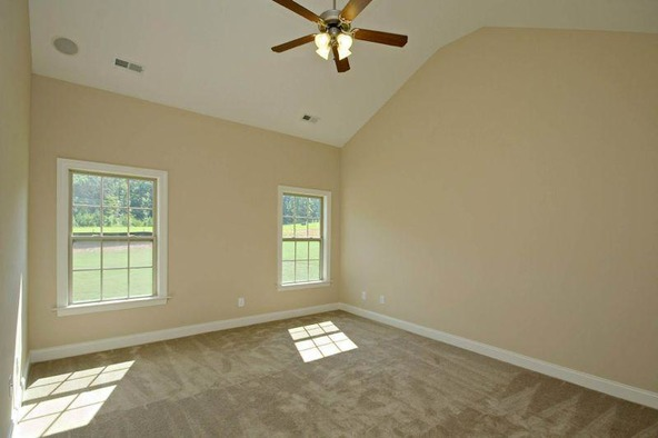 320 Vintage Point Ln, Wendell, NC 27591 Photo 20