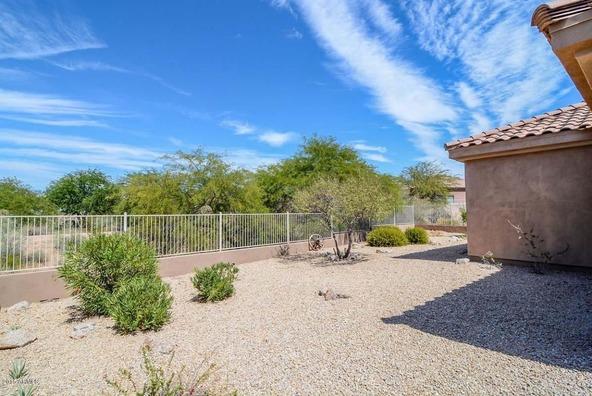 9260 E. Whitewing Dr. E, Scottsdale, AZ 85262 Photo 29
